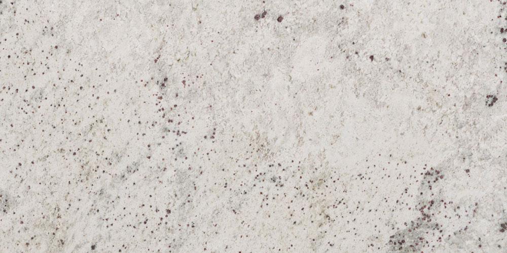 colonial-white-granite